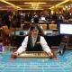 Người Việt sắp được vào chơi casino ở Phú Quốc