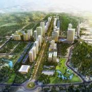 Quy hoạch sân bay cũ Phú Quốc