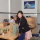 Khách hàng tại phòng công chứng Phú Quốc