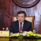 Thứ trưởng Bộ VHTT & DL Đoàn Văn Việt